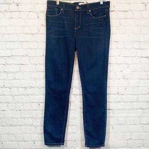 Paige Jeans | Verdugo Ankle Ashbury